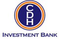 CDH Investment Bank